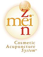 Mei-Zen