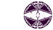 Acupuncture del Soul