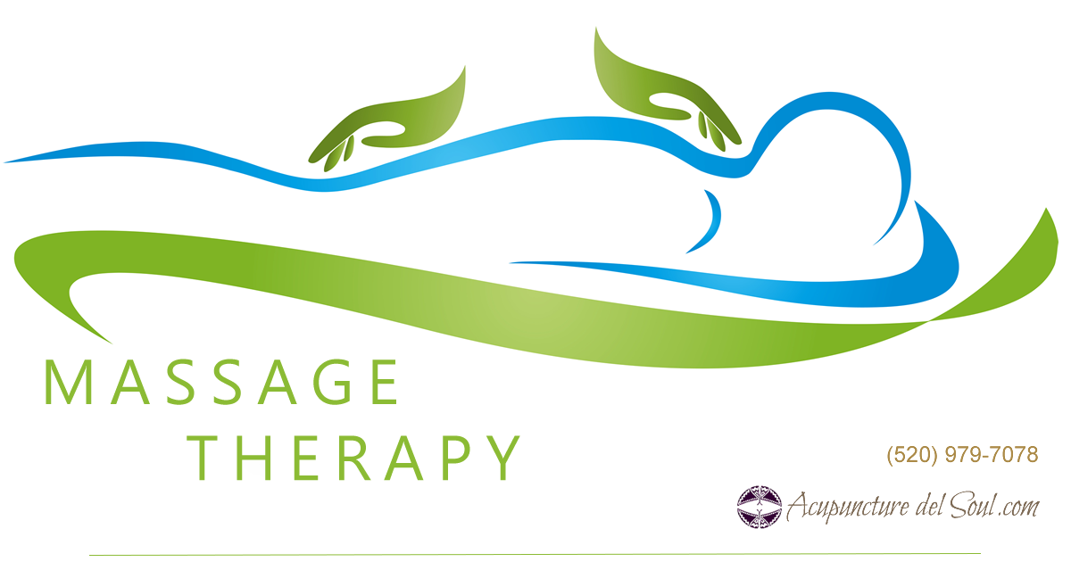 Retrain Body & Mind with Massage Therapy